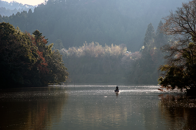 亀山湖07