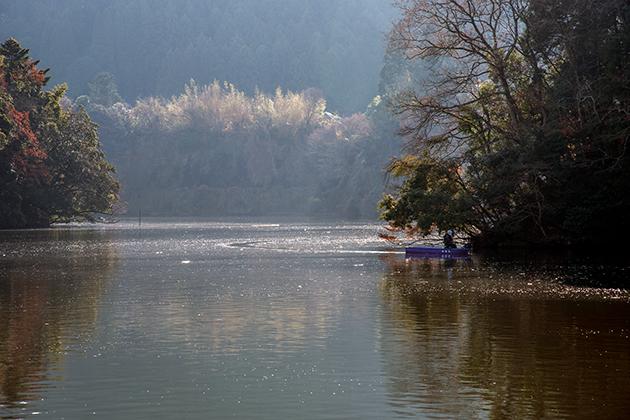 亀山湖08