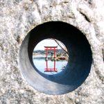 亀山湖26