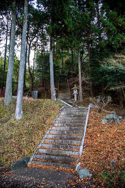 亀山湖40