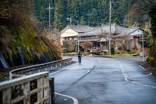 亀山湖42