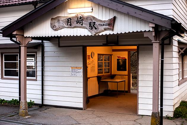 月崎駅02