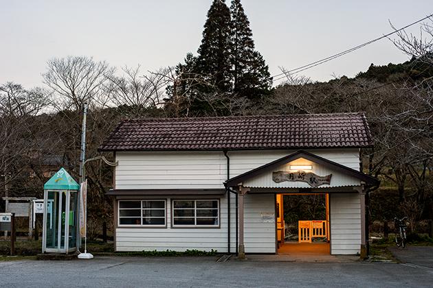 月崎駅08