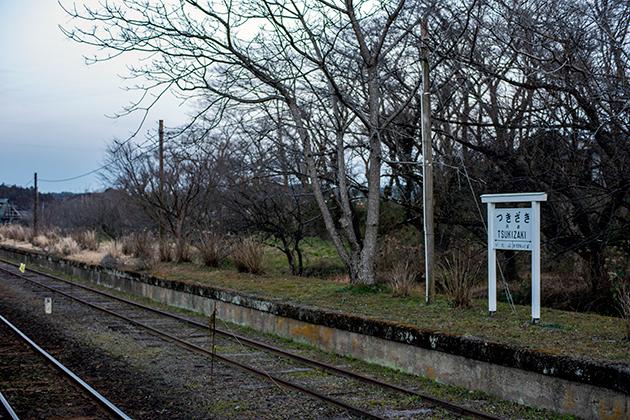 月崎駅09