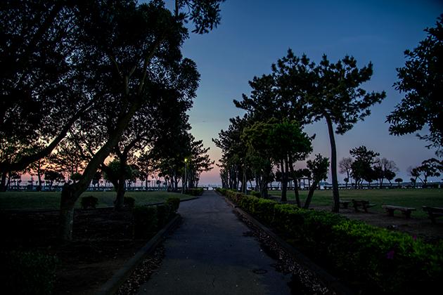 潮浜公園01