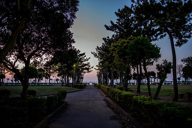 潮浜公園02