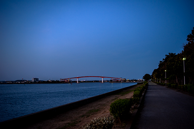 潮浜公園04