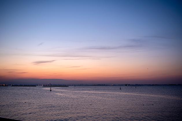 潮浜公園05