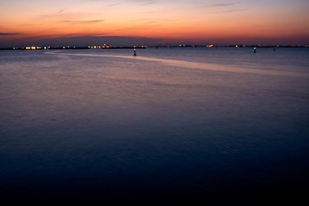 潮浜公園09