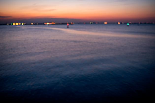 潮浜公園10