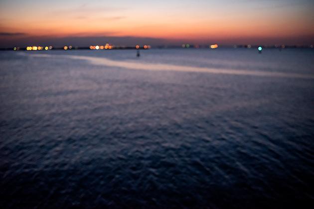 潮浜公園11