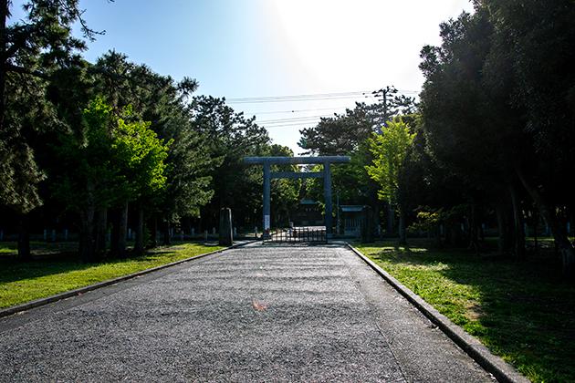 鶴谷八幡宮06