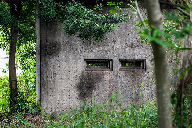 富津公園15