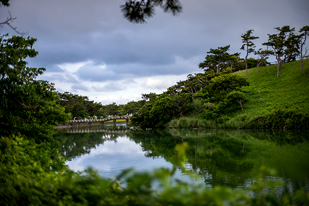 富津公園42
