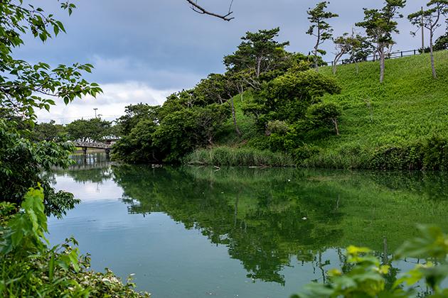 富津公園43