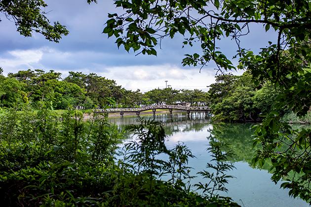 富津公園44