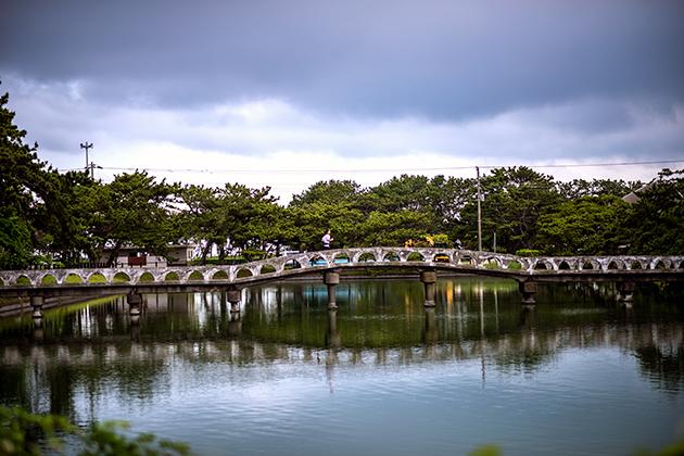 富津公園48