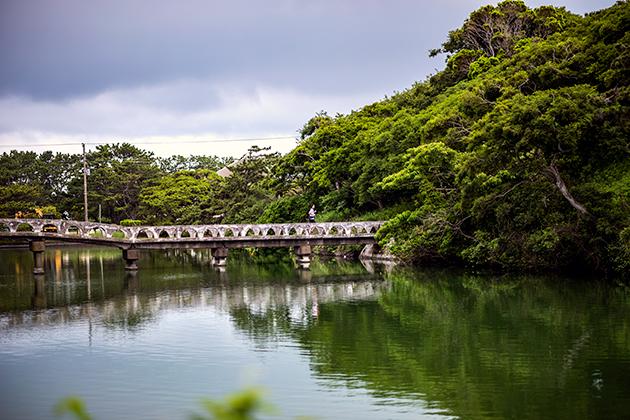 富津公園49