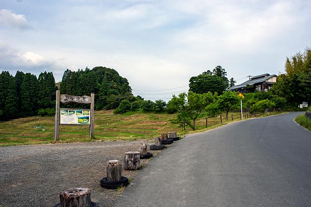 大山千枚田07