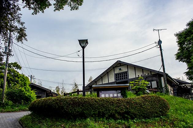 大山千枚田26