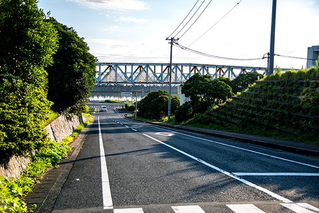 銚子ポートタワー07